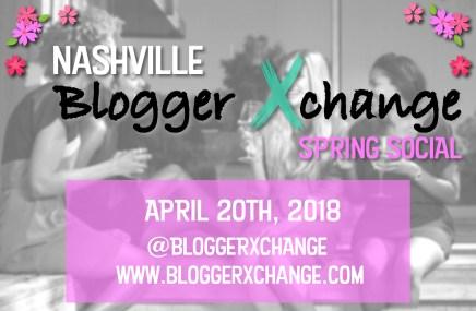 Nashville Spring Social.jpg