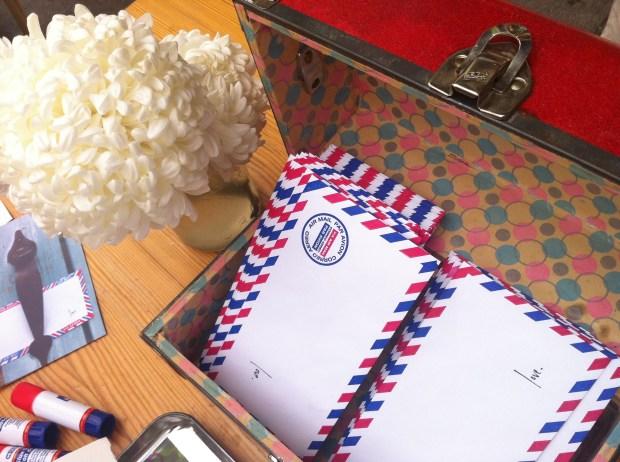 love lettering project, toronto, p.s. kensington, lindsay zier-vogel