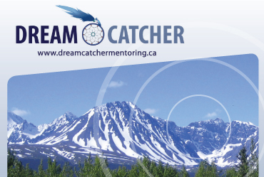 DreamCatcher Mentoring E-Brochure 2010-1