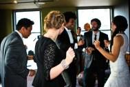 pihop dance party