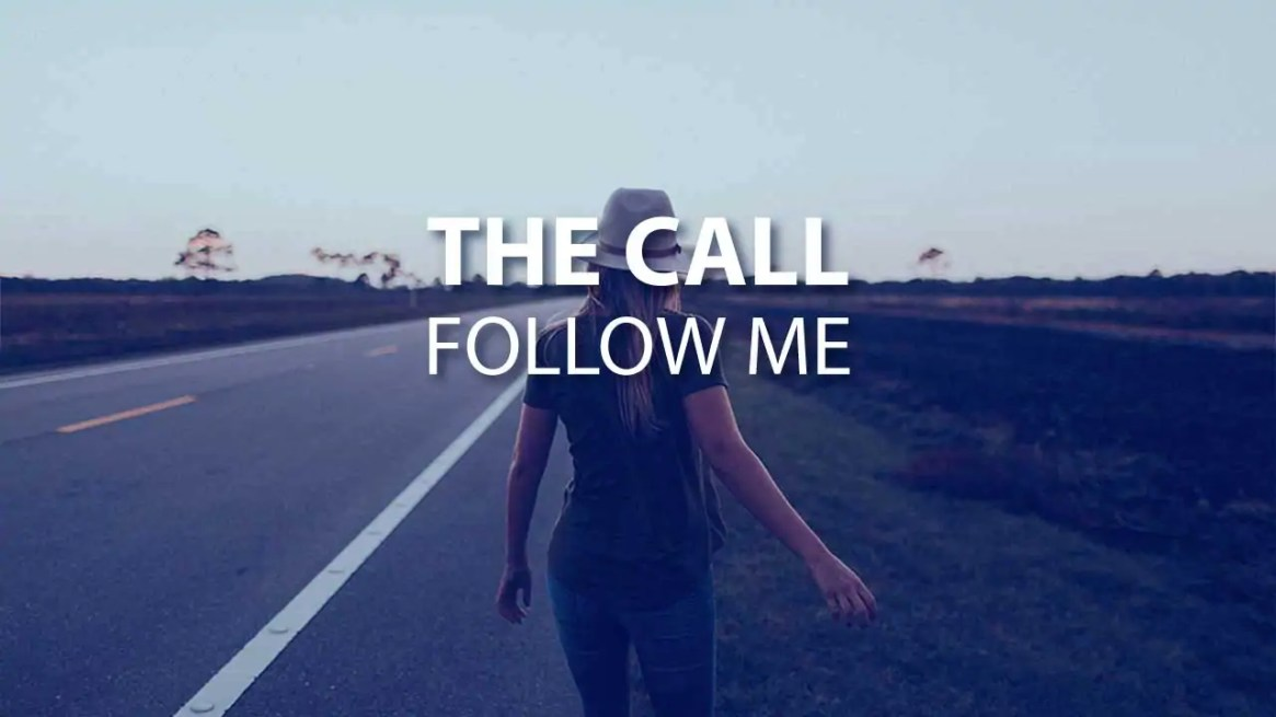 The Call - Love Life University