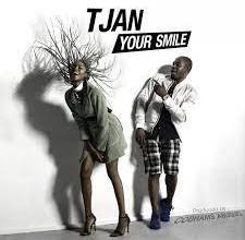 Tjan - Your Smile