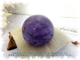 cropped-aileen-amethyst-sphere.jpg