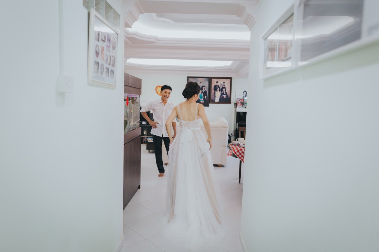 bittersweet photography Singapore wedding photographer jonathan 8