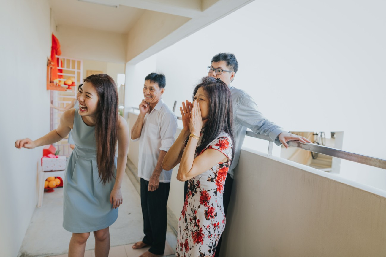 bittersweet photography Singapore wedding photographer jonathan 31
