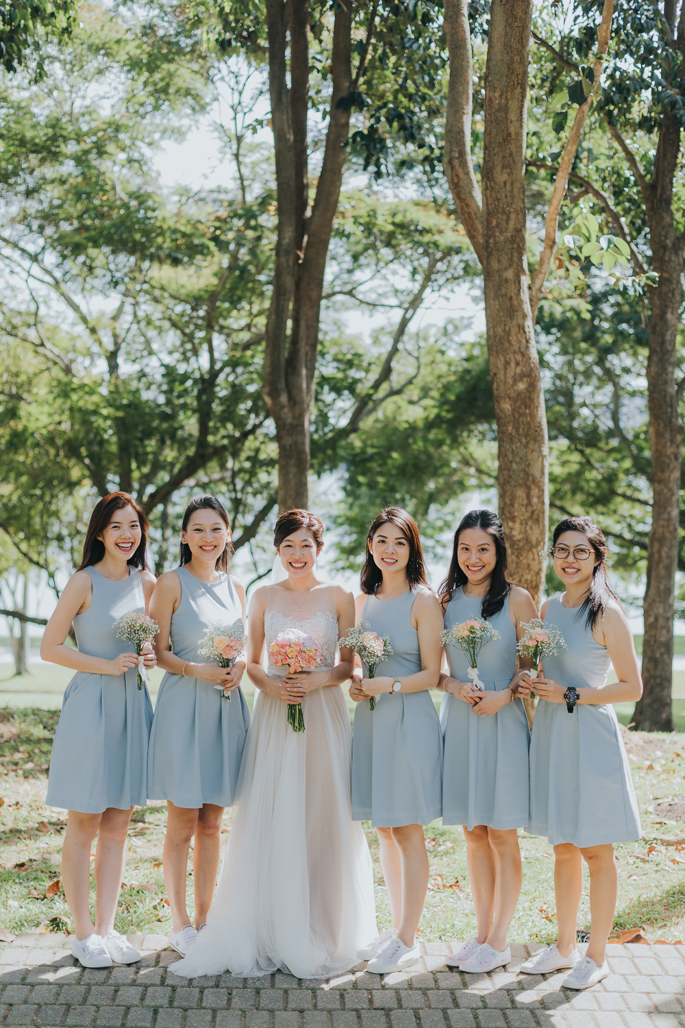 bittersweet photography Singapore wedding photographer jonathan 58