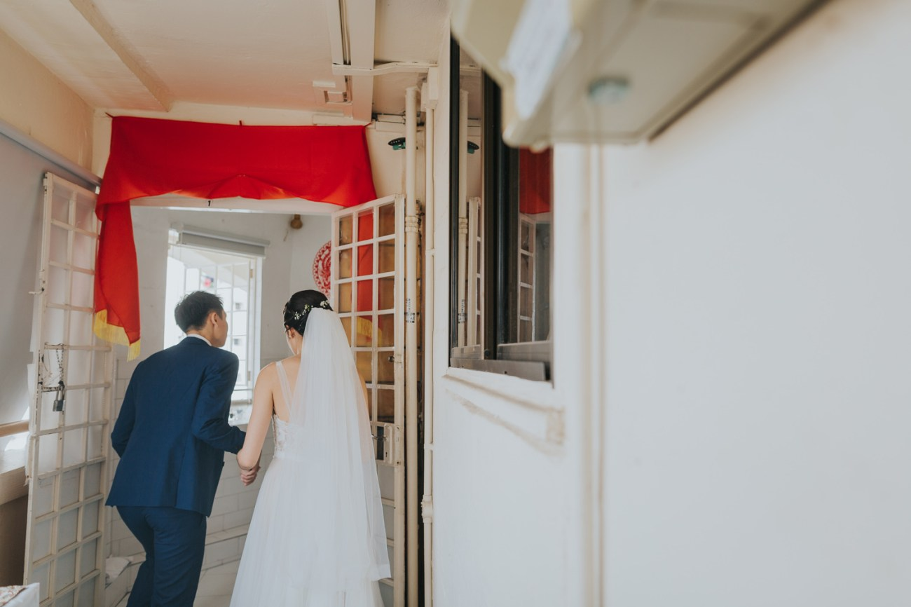 bittersweet photography Singapore wedding photographer jonathan 62
