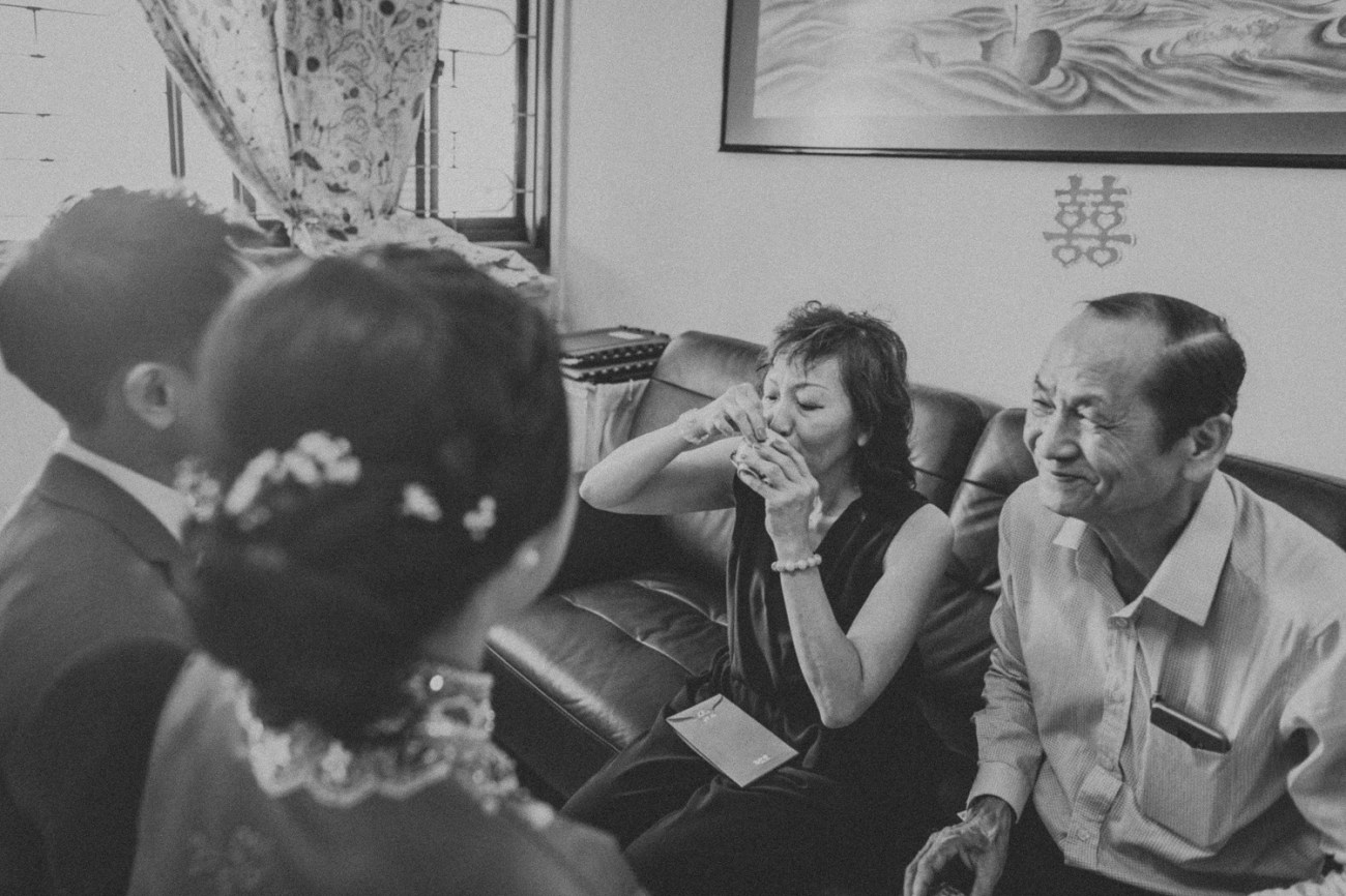 bittersweet photography Singapore wedding photographer jonathan 63