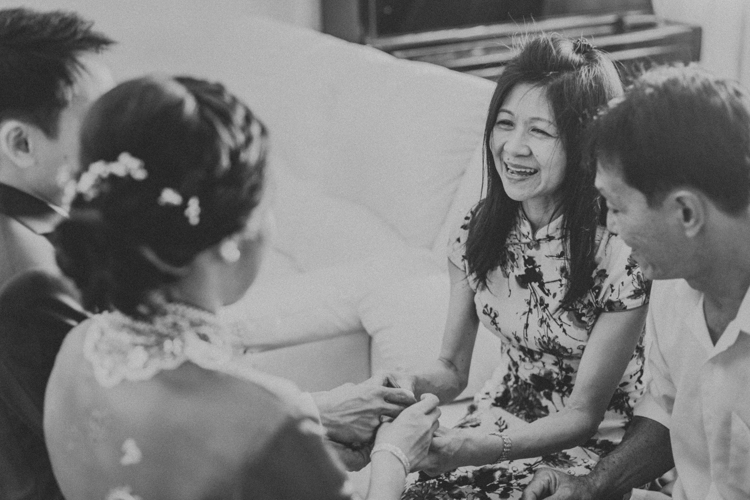 bittersweet photography Singapore wedding photographer jonathan 69