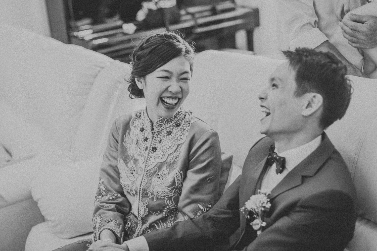 bittersweet photography Singapore wedding photographer jonathan 74
