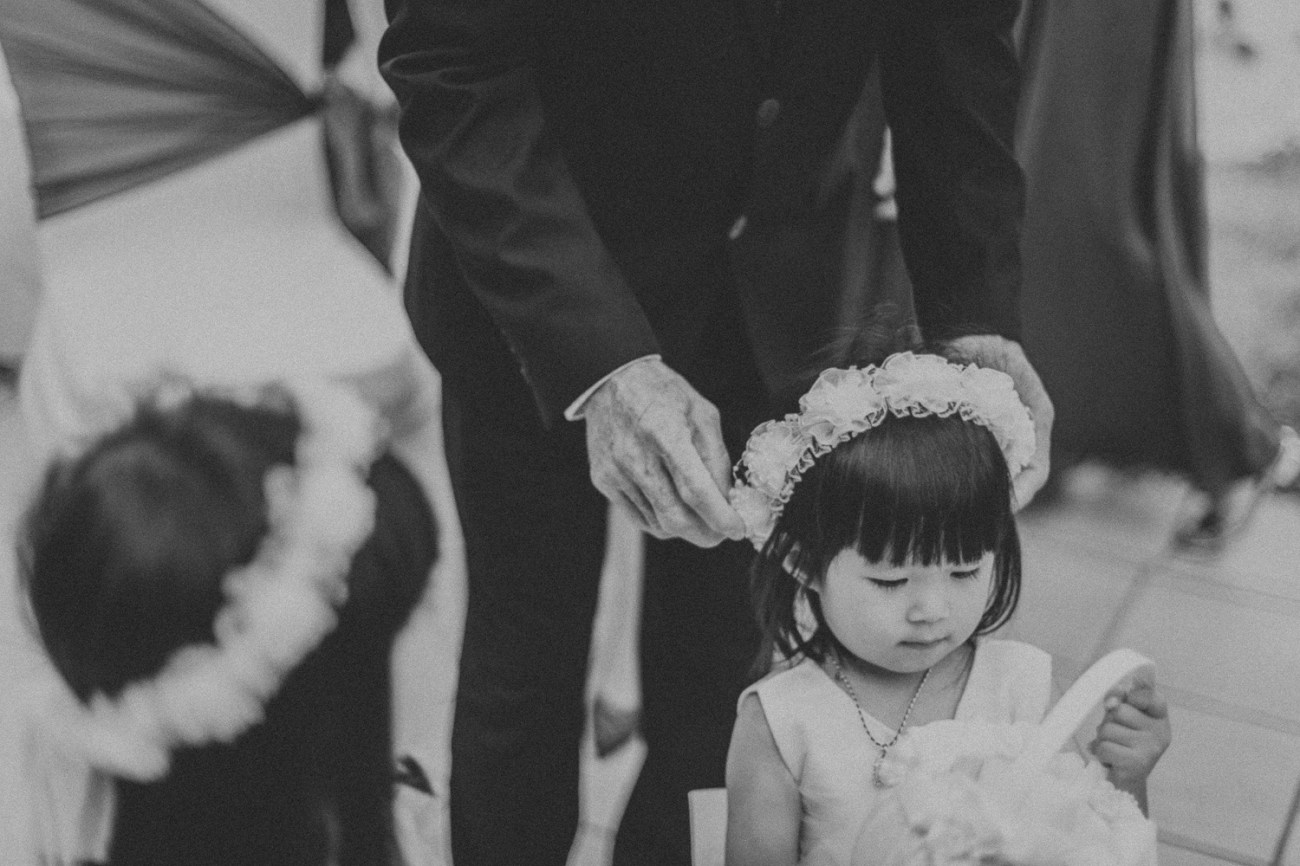 bittersweet photography Singapore wedding photographer jonathan 78