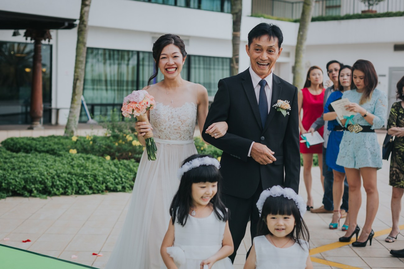 bittersweet photography Singapore wedding photographer jonathan 82