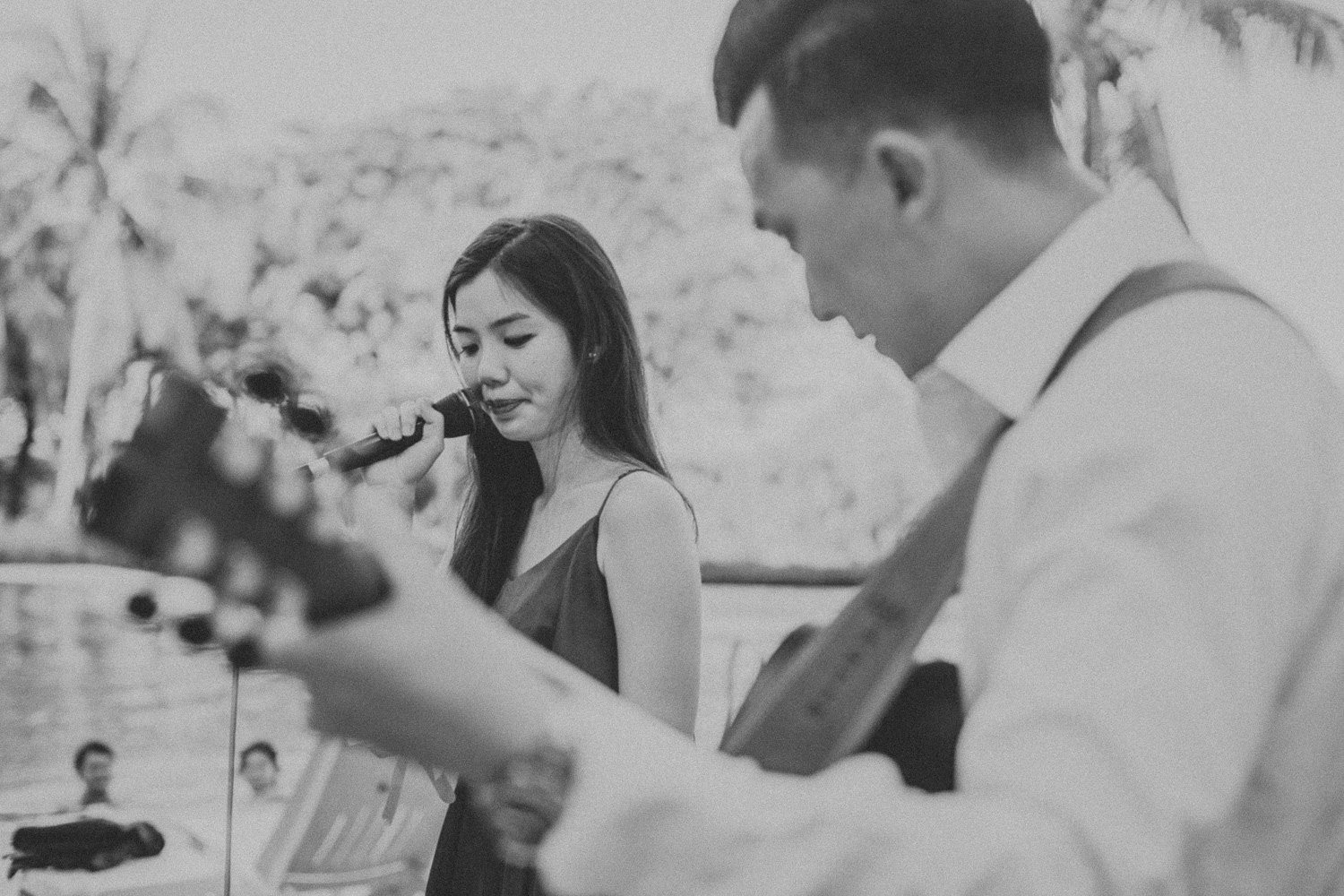 bittersweet photography Singapore wedding photographer jonathan 85