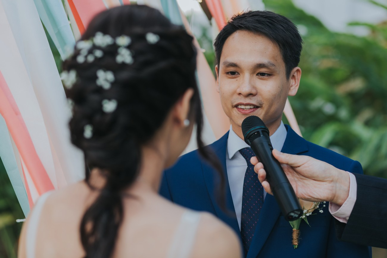 bittersweet photography Singapore wedding photographer jonathan 97