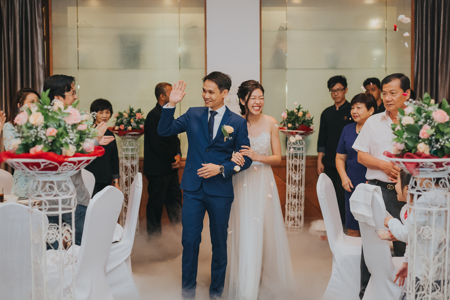 bittersweet photography Singapore wedding photographer jonathan 112
