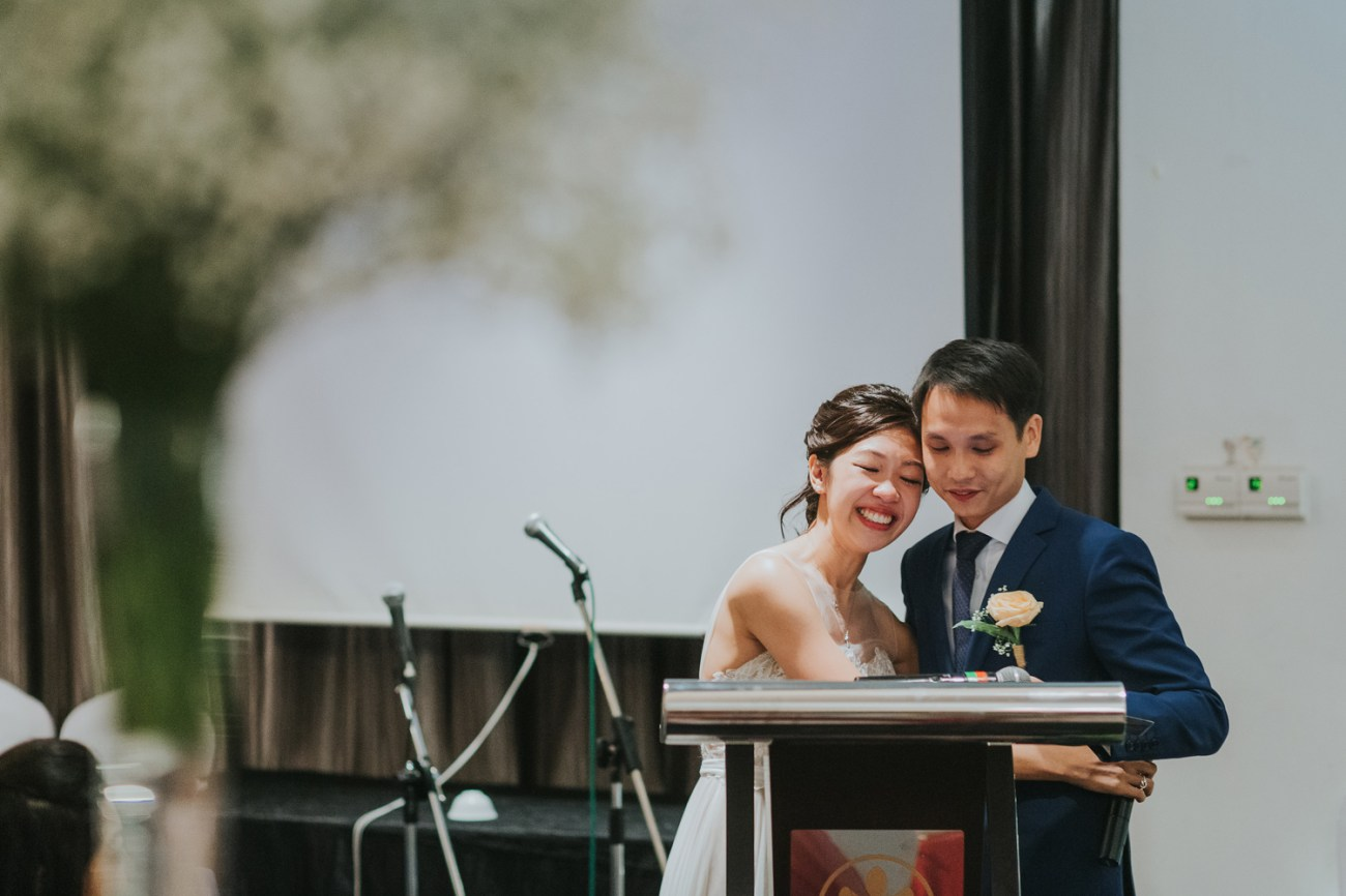 bittersweet photography Singapore wedding photographer jonathan 138