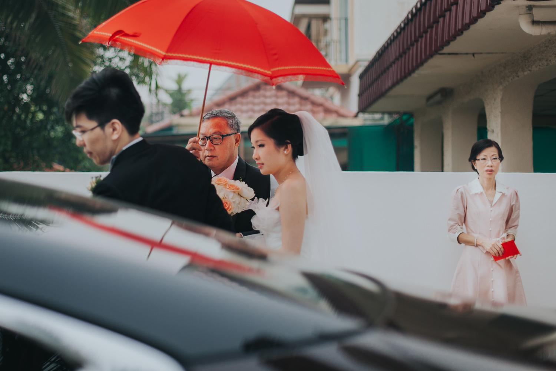 bittersweet photography Singapore wedding photographer jonathan 20