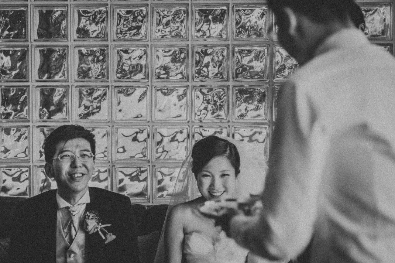 bittersweet photography Singapore wedding photographer jonathan 44