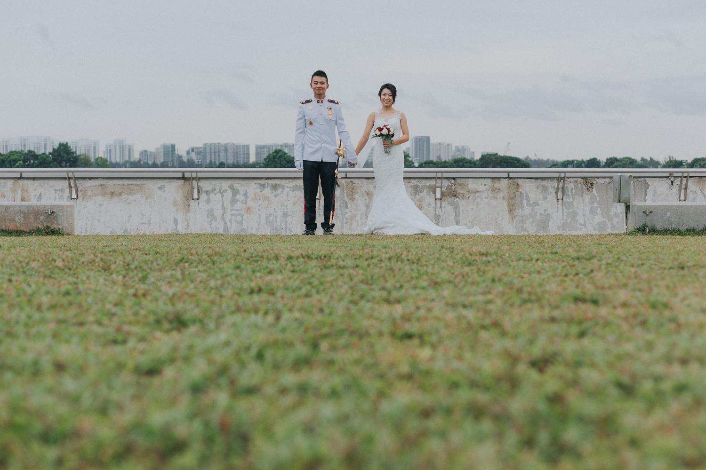 bittersweet photography Singapore wedding photographer jonathan 1