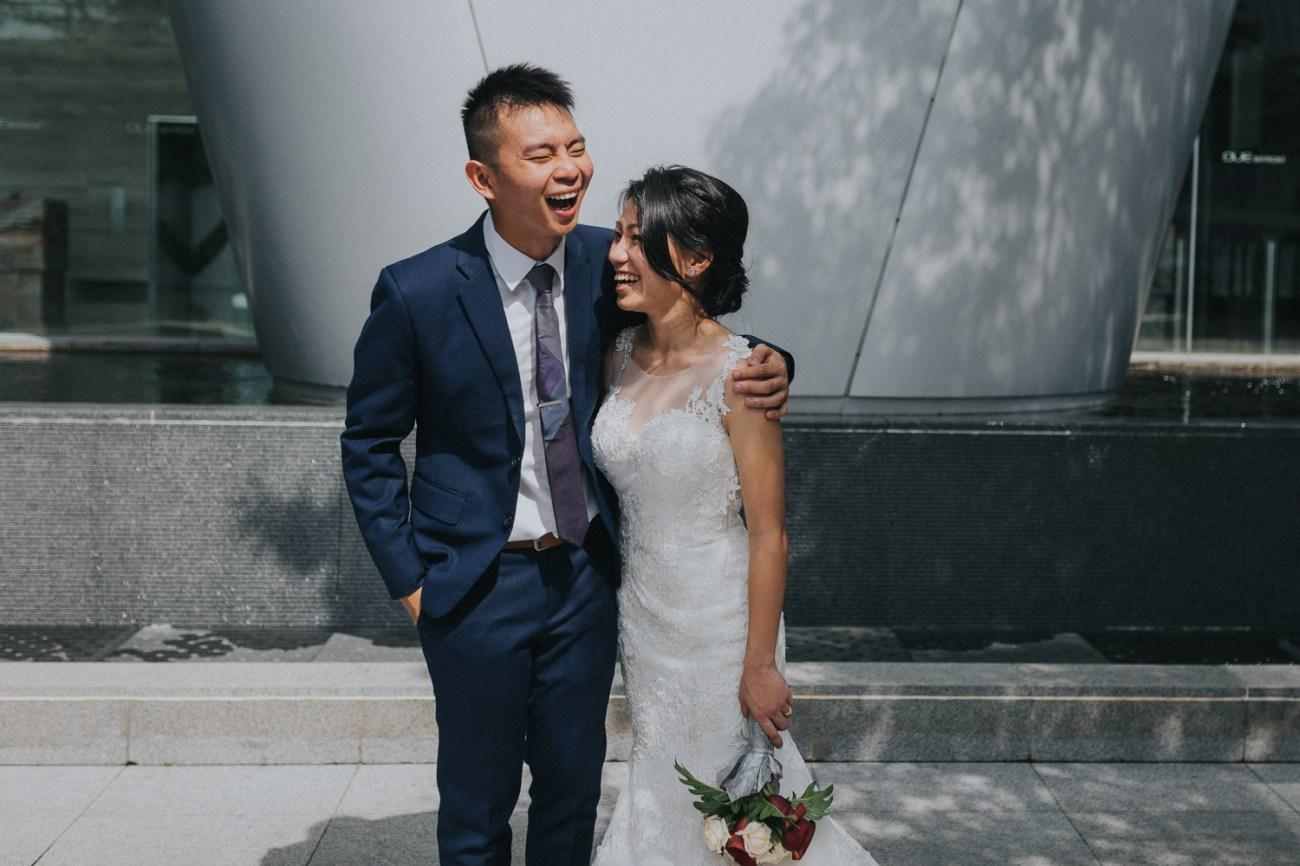 bittersweet photography Singapore wedding photographer jonathan 13