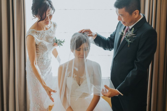 bittersweet photography Singapore wedding photographer jonathan 15