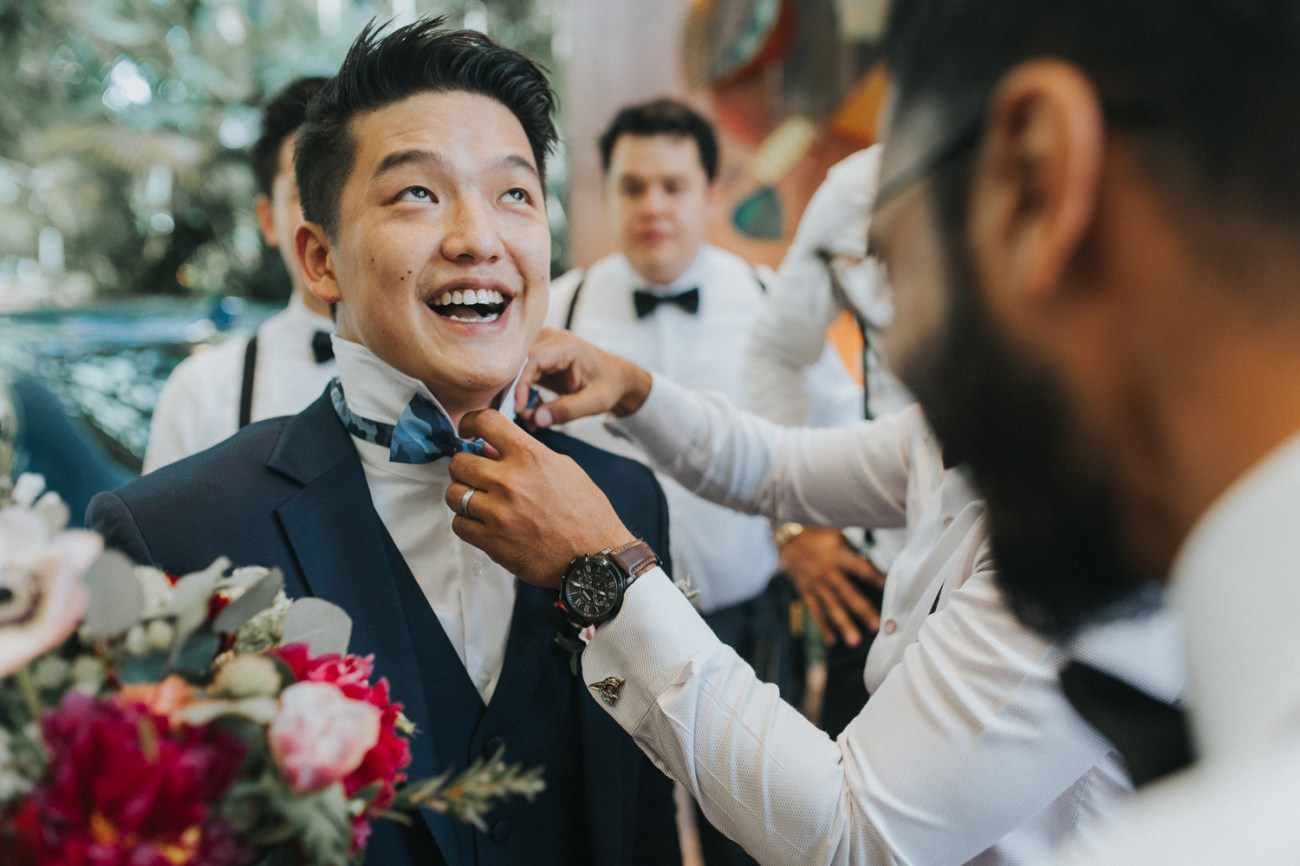 bittersweet photography Singapore wedding photographer jonathan 19