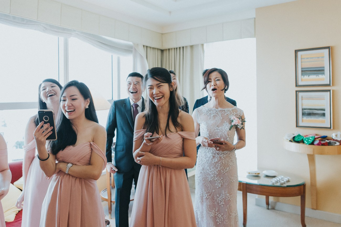 bittersweet photography Singapore wedding photographer jonathan 33