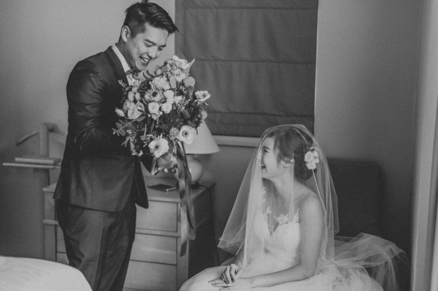 bittersweet photography Singapore wedding photographer jonathan 54