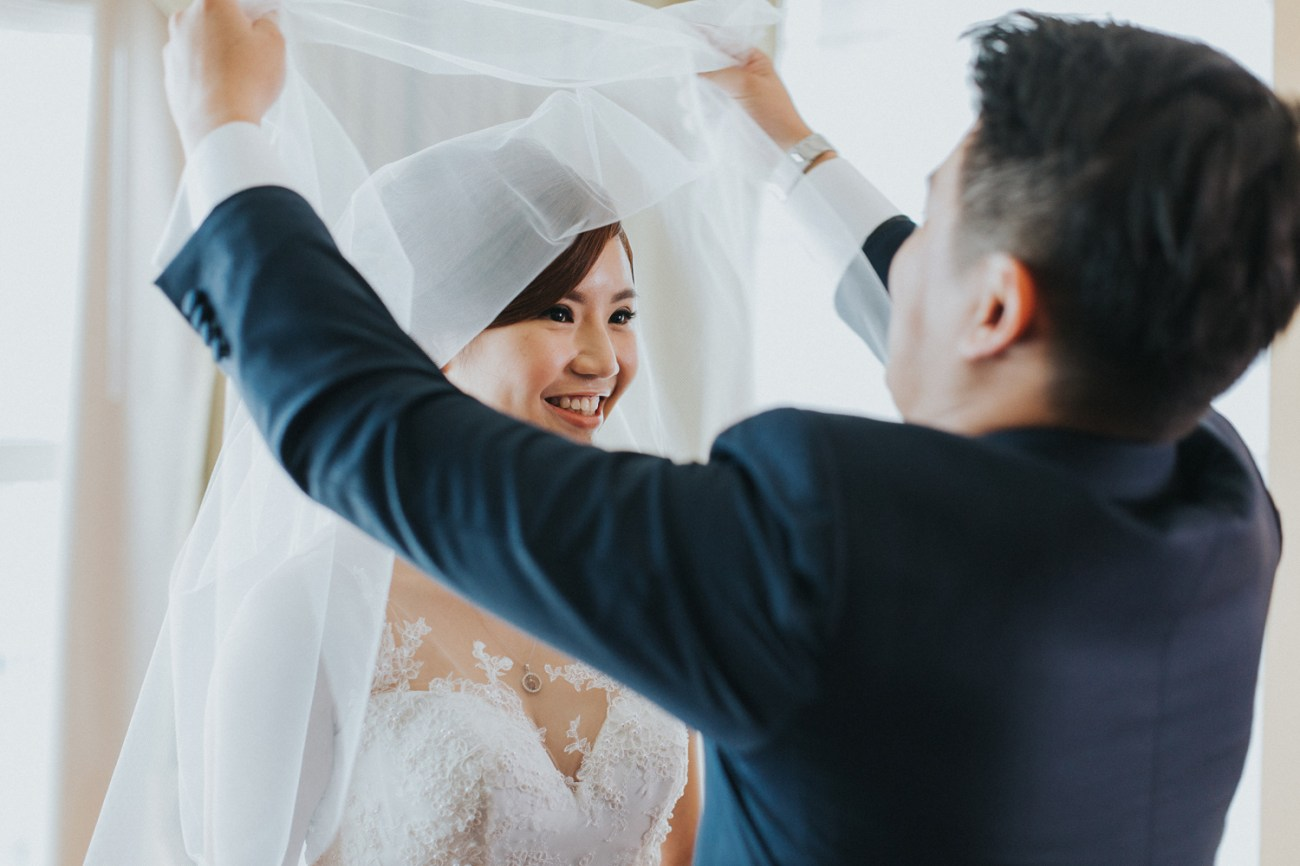 bittersweet photography Singapore wedding photographer jonathan 56