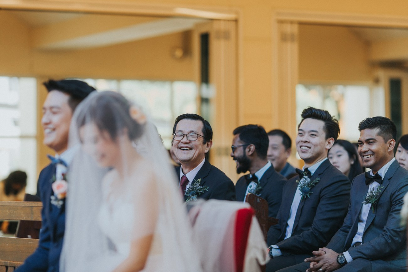 bittersweet photography Singapore wedding photographer jonathan 80