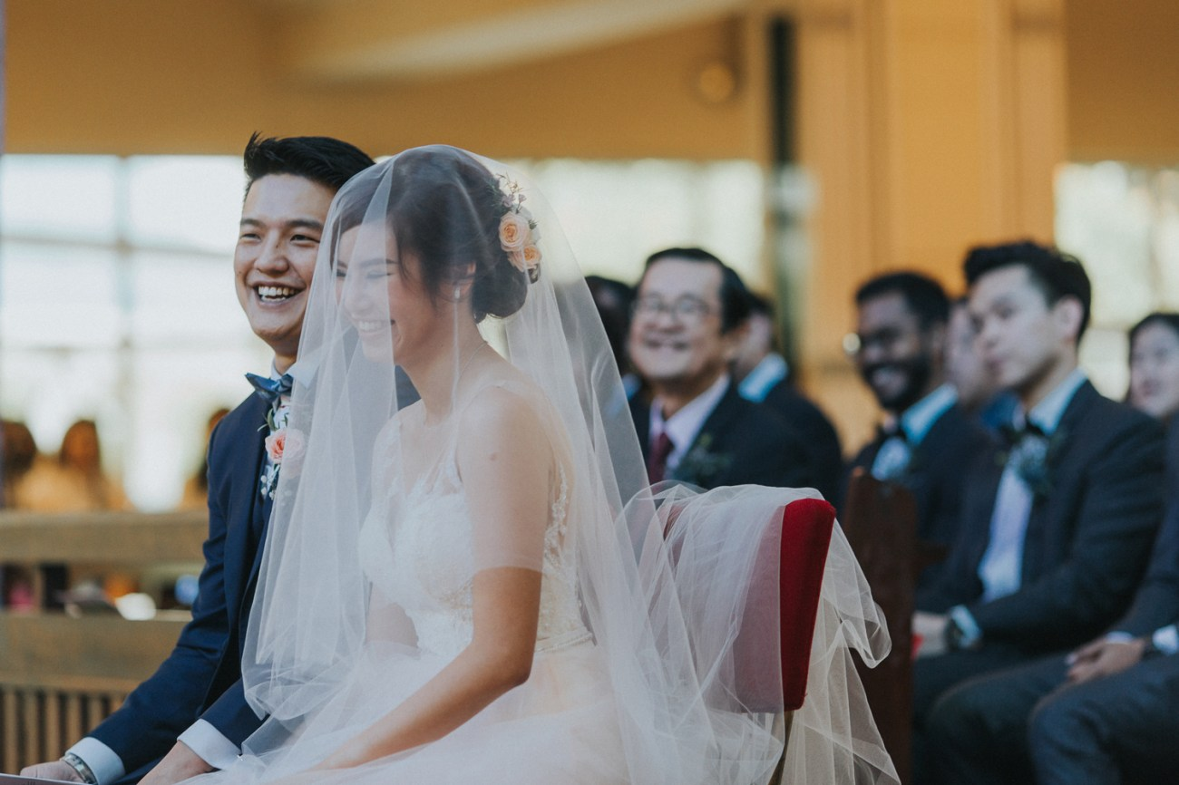 bittersweet photography Singapore wedding photographer jonathan 81