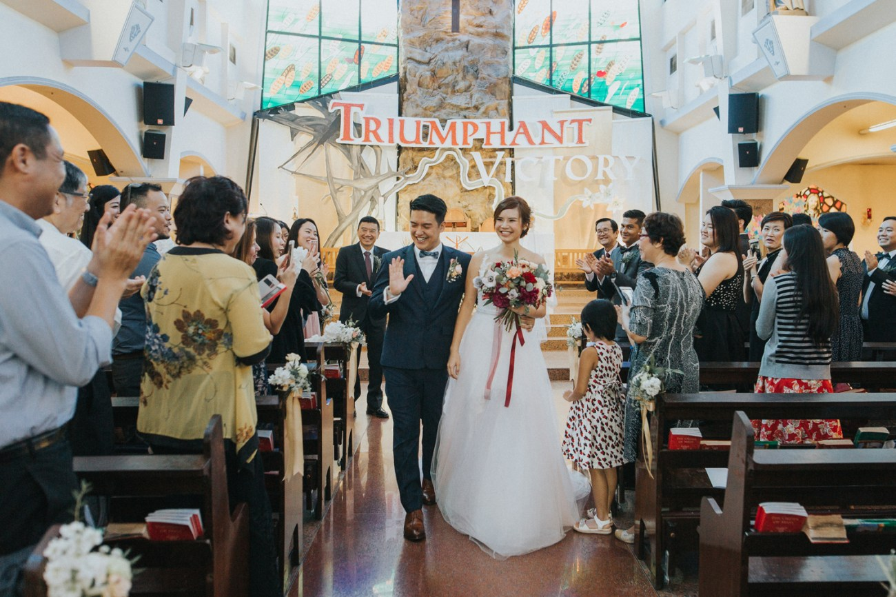 bittersweet photography Singapore wedding photographer jonathan 91