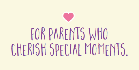 For parents Who Enjoy Special Moments, #BabyLove