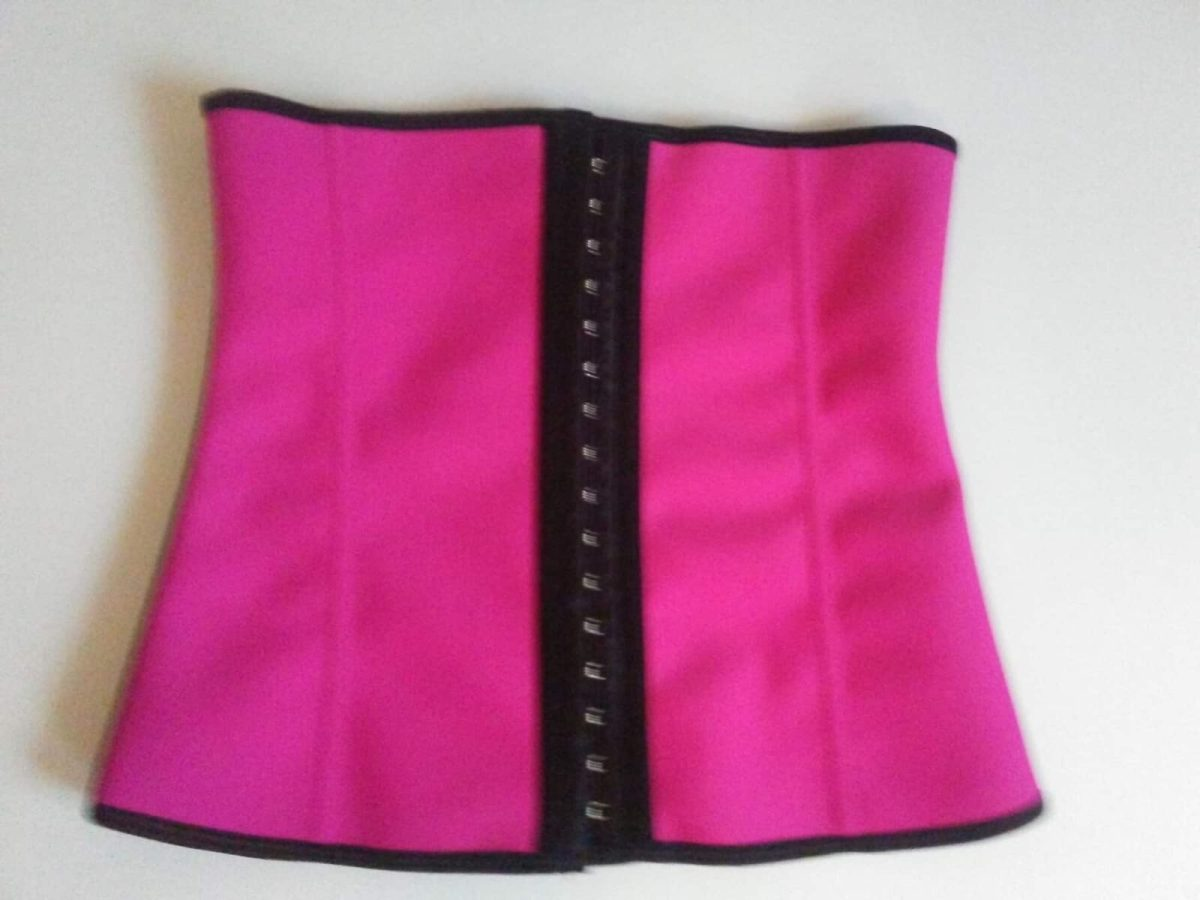 Waist Trainers: Do they really work? Reasons I would, and would not, suggest them