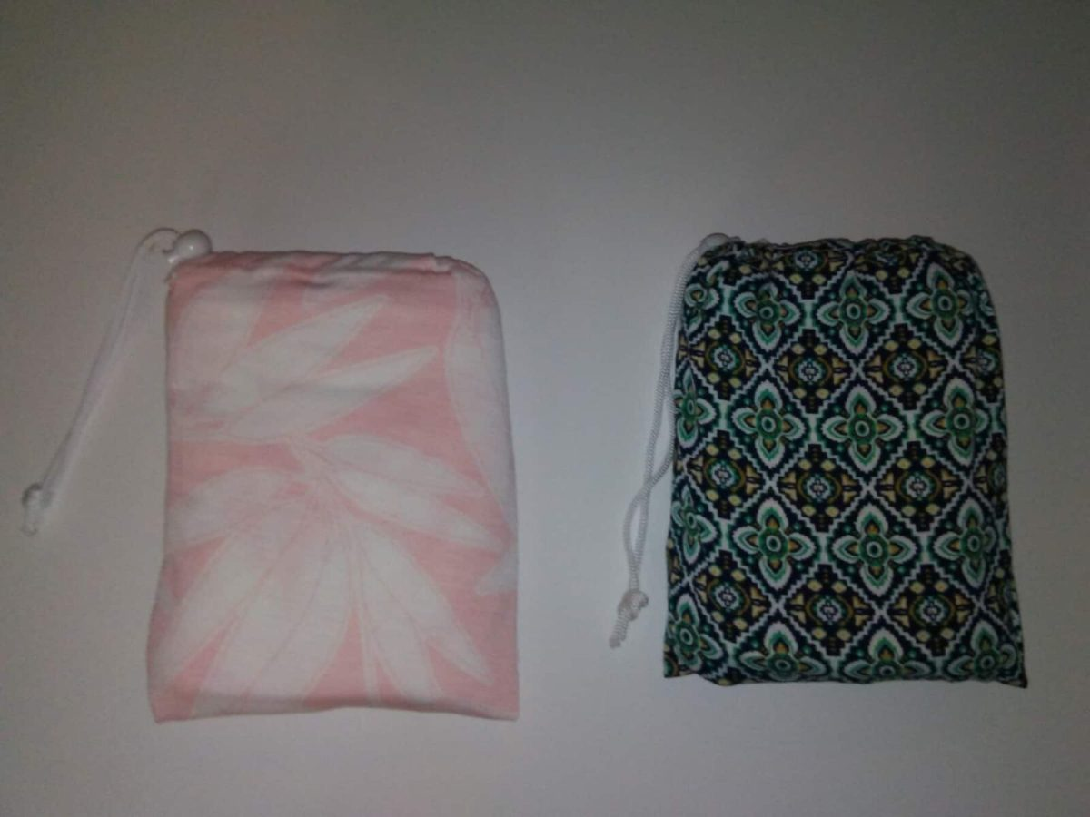 Brats On Board 6 in 1 Nursing Cover Review & Giveaway!