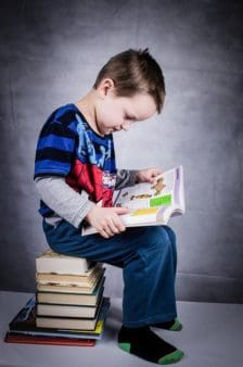 5 Answers For The New Preschooler Parent