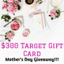 Mother S Day Gift Suggestions From Target And A 300