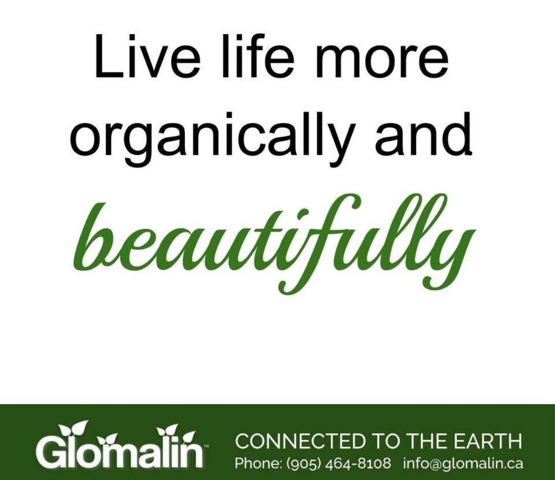 Natural Organic Skincare for Sensitive Skin