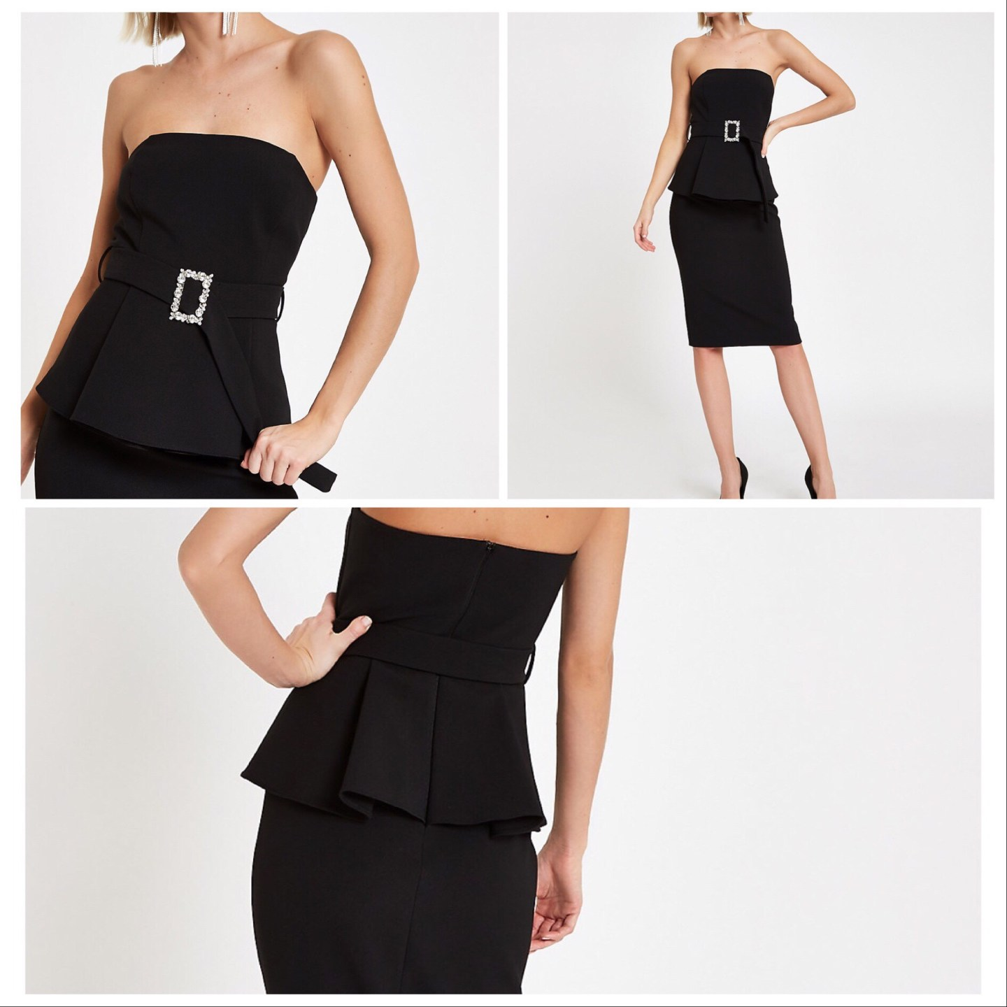 Perfect new year dress at fabulous prices from great brands online and high street