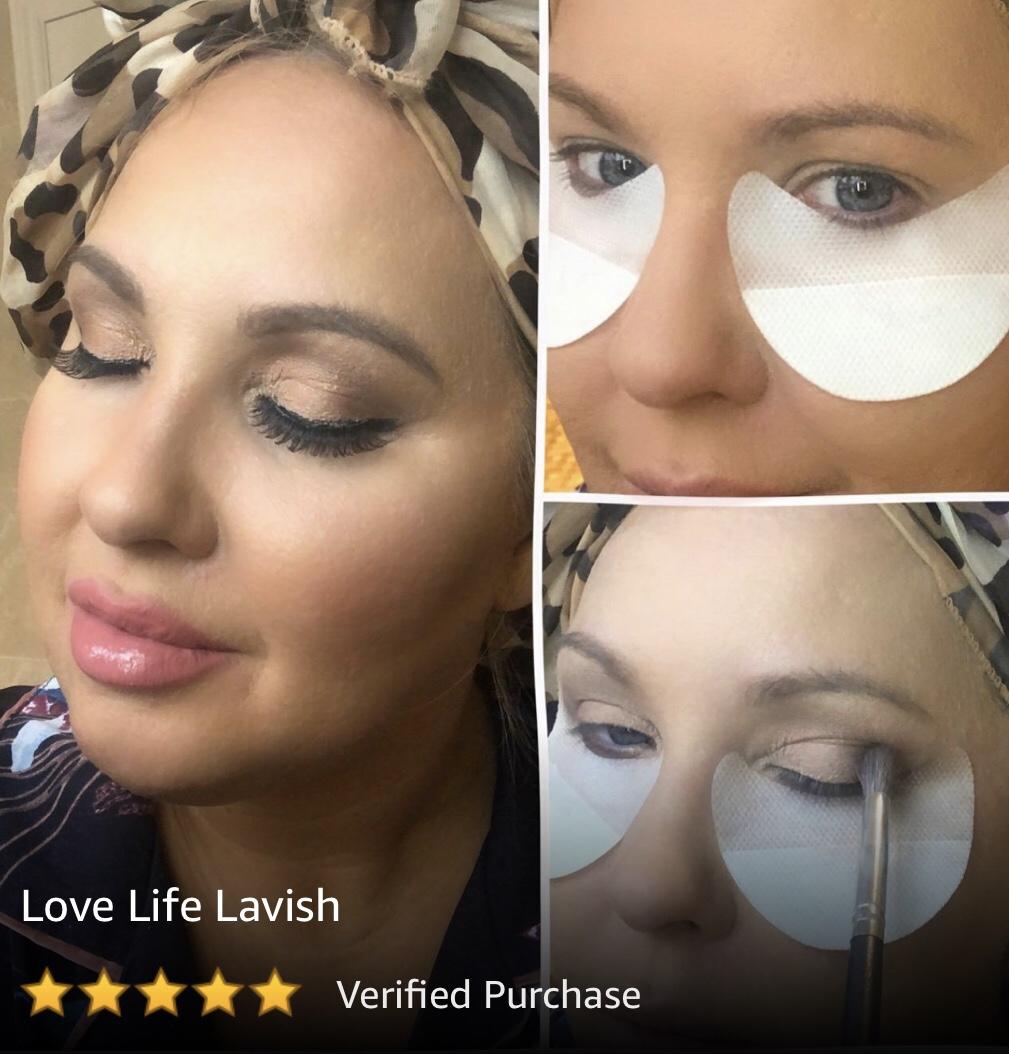 beauty products amazon uk