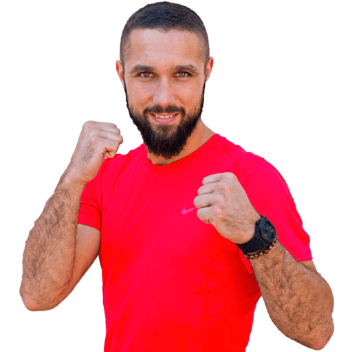 Megz Review of Power Life Boxing