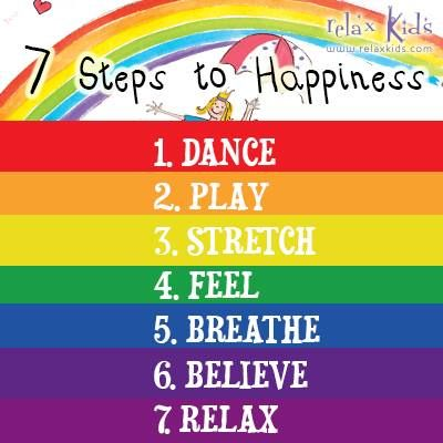 Review of Relax kids yoga for toddlers in dubai