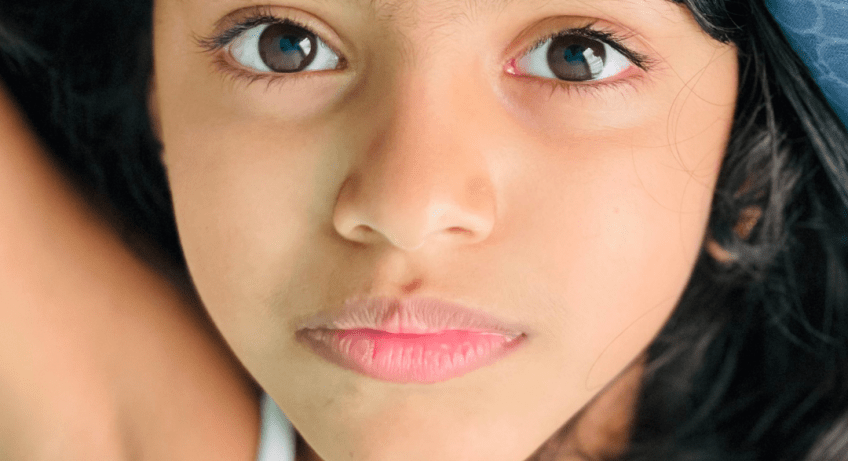 Open letter to my daughter on her birthday