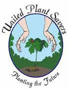 United Plant Savers involves the conservation of native medicinal plants and their habitats.