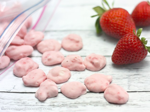 DIY-Frozen-Yogurt-Drops.jpg