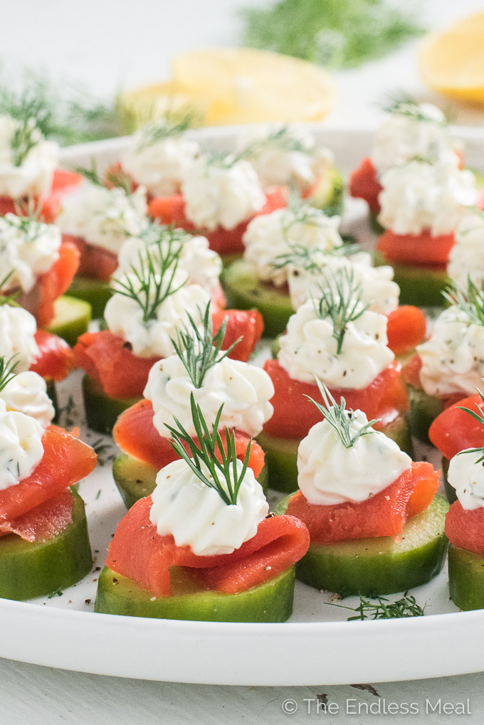 Mini-Cucumber-Smoked-Salmon-Appetizer-Bites-680-4