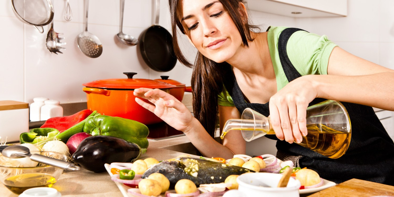 o-PREPARING-HEALTHY-FOOD-facebook.jpg