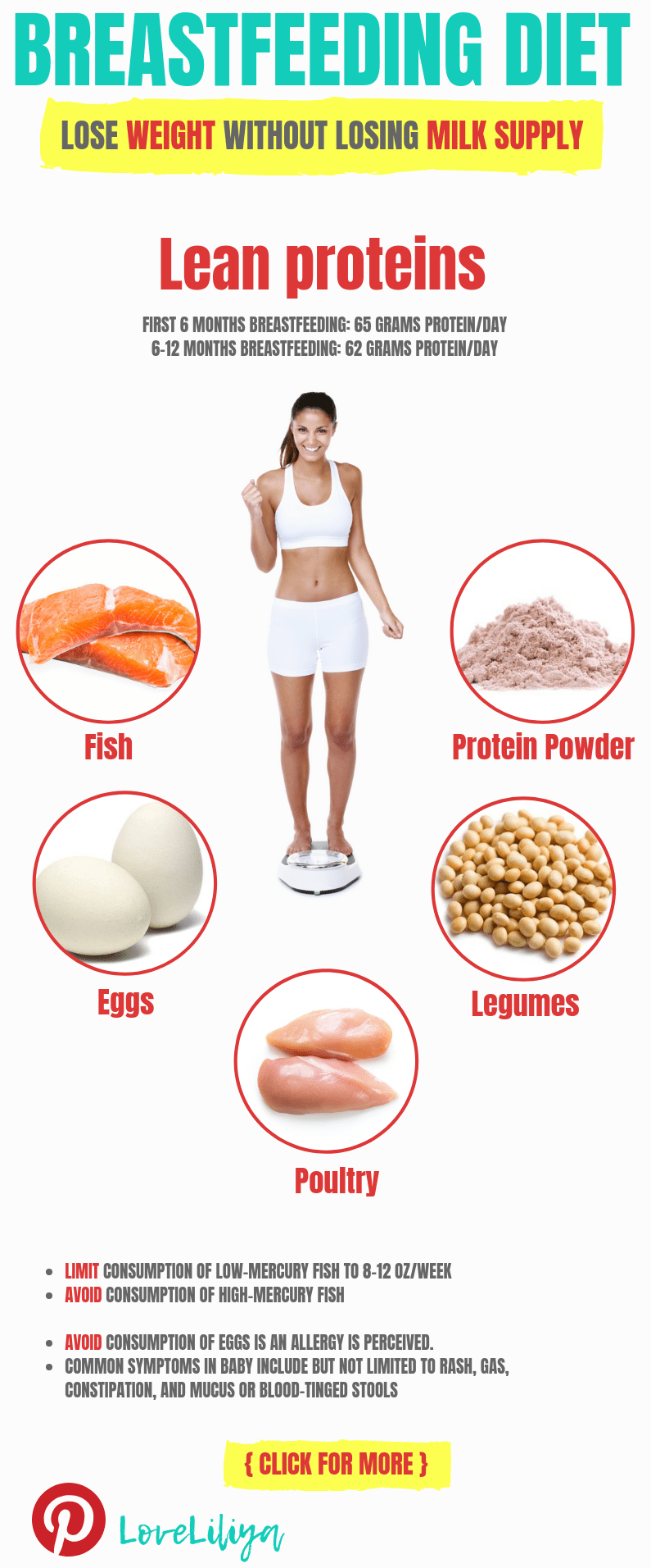 Lean protein.png