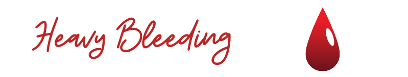 Managing Cramping & Spotting (2)