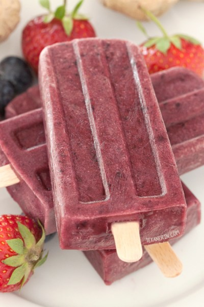 vegan-ginger-berry-popsicles-1